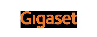 gigaset-logo