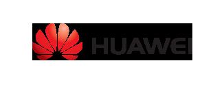 huawei-logo